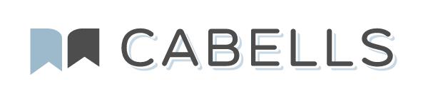 Cabells logo