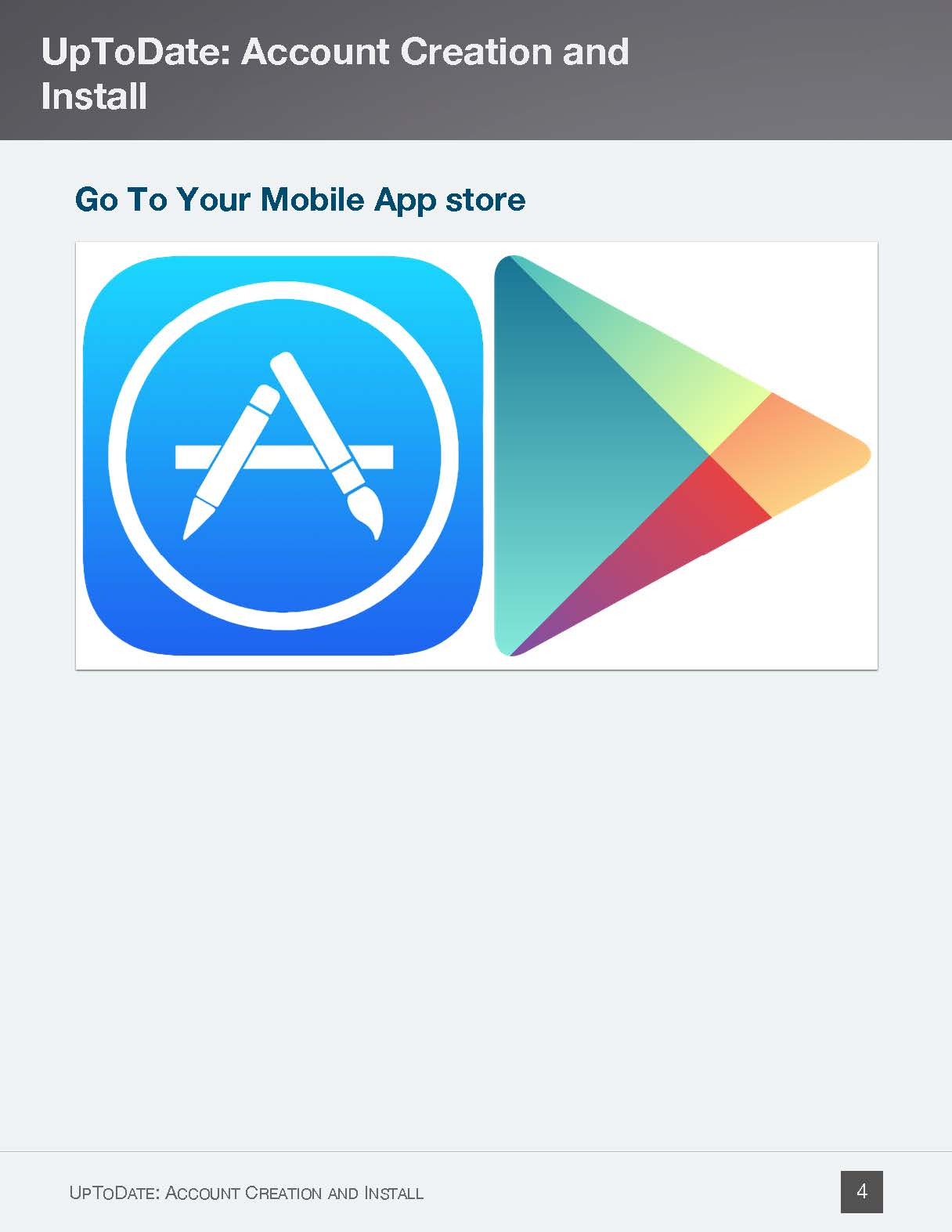 Go to App Store - Page 4