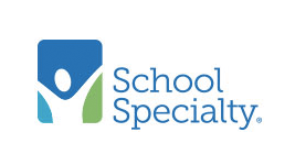 School Specialty Website