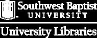 SBU University Libraries