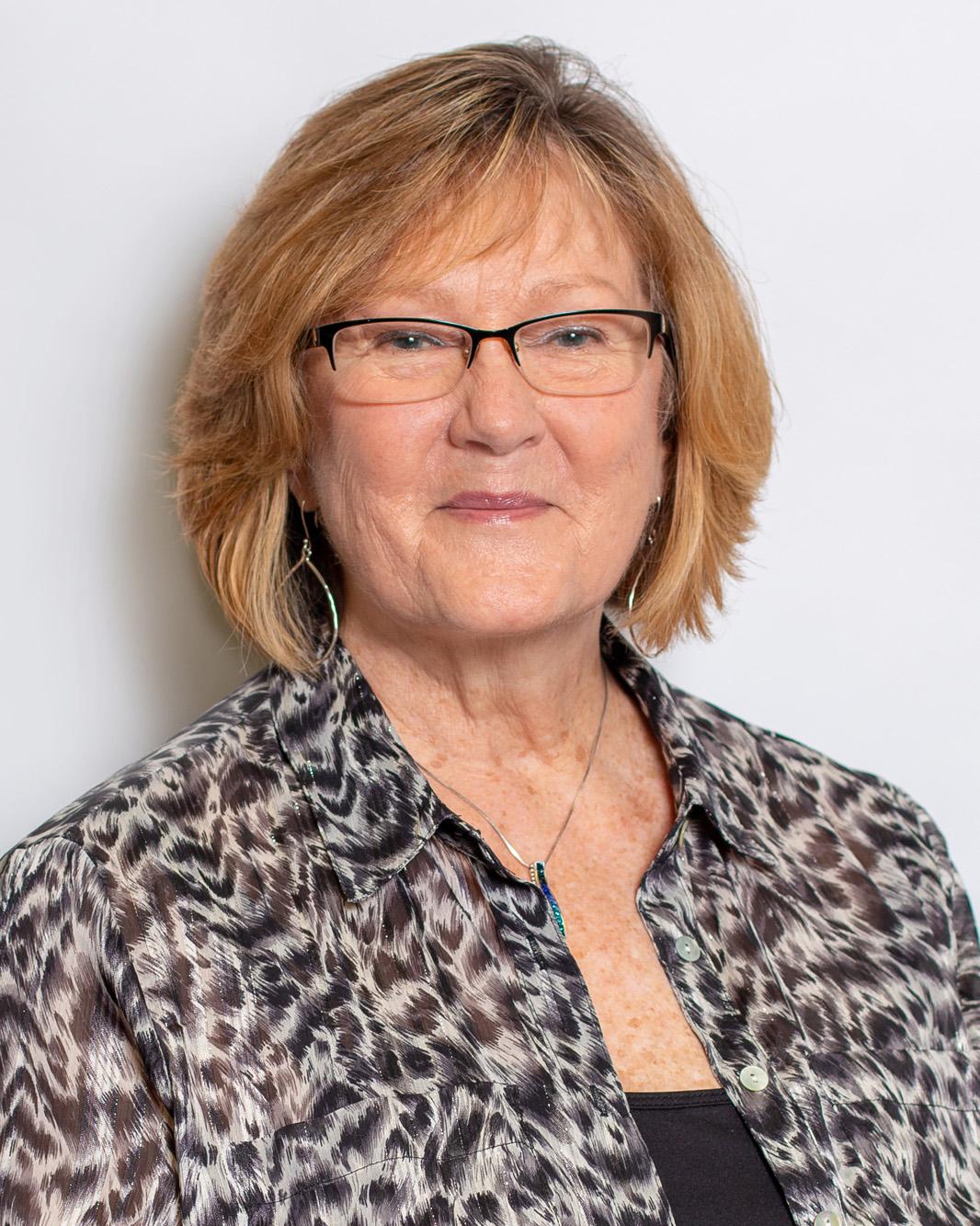Photo of Gloria Henry