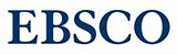 EBSCO (All Databases)