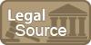 Legal Source