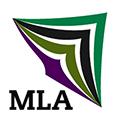 Modern Language Association (MLA) (Bibliography & Directory)