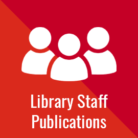 Library staff publications