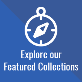 Explore our featured collections
