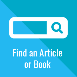 Find an article or book