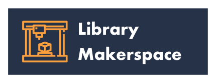 Library Maker Space