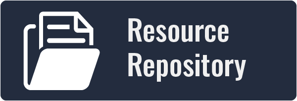 Resource Repository