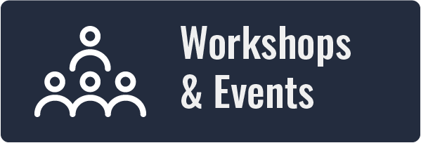 Workshops & Events
