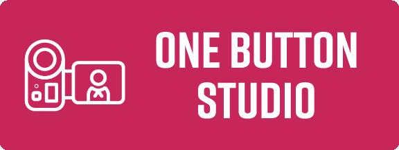 One Button Studio