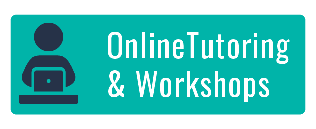 Online Tutoring and Workshops