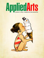 Applied Arts