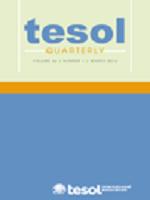 TESOL Quarterly