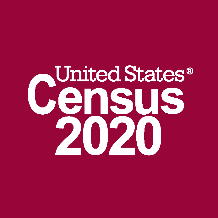 Table- US Census