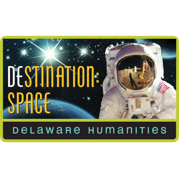 DEstination: Space Exhibit