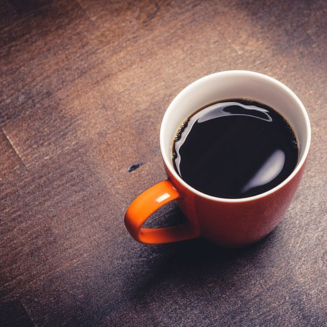 CANCELLED - Senior Coffee with Elsmere Library