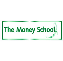 Delaware Money School - Borrow $mart