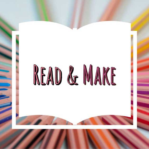Read and Make