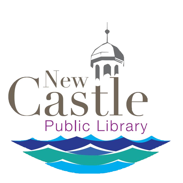 Facebook Live Crafty Storytime with the New Castle Public Library