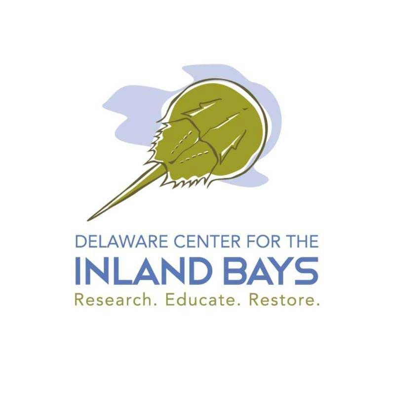 Lunch and Learn | Center for the Inland Bays