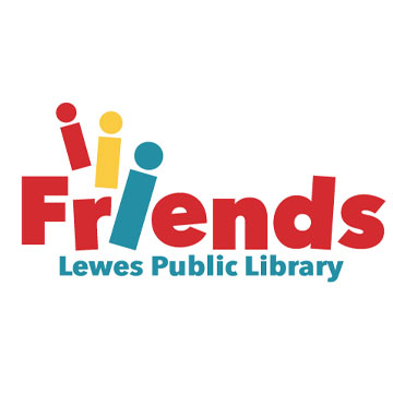 Friends of Lewes Public Library Board Meeting