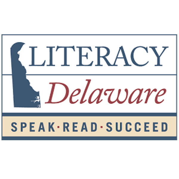 CANCELLED - Literacy Delaware ESL Instruction