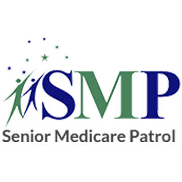 CANCELLED: Senior Medicare Patrol: Information and Assistance