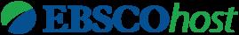 Open EBSCOhost multi-database search
