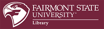 Fairmont State University Library