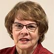 Sharon Mazure