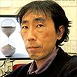 Toru Chiba