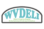 WVDELI logo