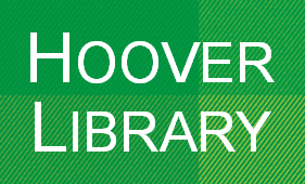 Hoover Library
