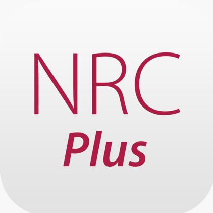 NRC Plus
