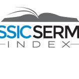 Classic Sermon Index