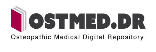 OSTMED.DR logo