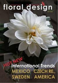 Hot new international trends