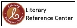 Literary Reference Center logo