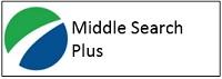 Middle Search Plus logo