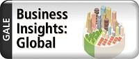 Business Insights Global logo