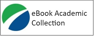 eBook Academic Collection database logo