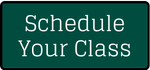 Schedule your class