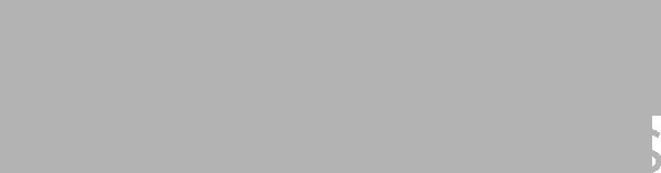 RCC Library banner grey