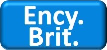 Encyclopedia Britannica icon