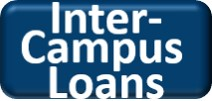 Intercampus Loans