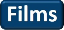 Films on Demand icon