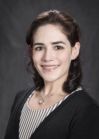 Profile photo of Cristina Caminita
