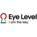 Eye Level logo.