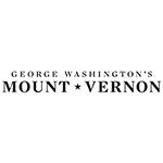 Mount Vernon logo.